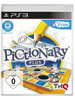 Pictionary Plus f�r uDraw (PlayStation 3)