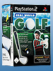Real World Golf (PlayStation 2) für GameTrak