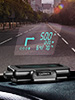 Garmin Head-up-Display HUD Plus (f�r Android und iOS) Garmin Head-up-Displays