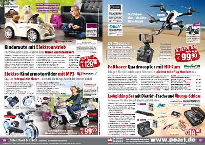 playtastic elektroauto edles elektro kinderfahrzeug mit. Black Bedroom Furniture Sets. Home Design Ideas