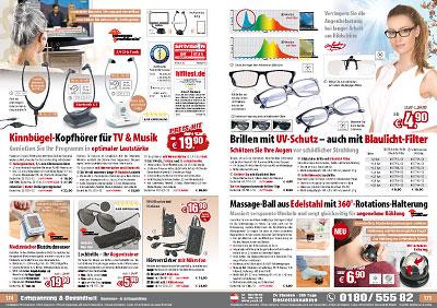 newgen medicals kinnb gel kopfh rer premium h rsystem kh. Black Bedroom Furniture Sets. Home Design Ideas