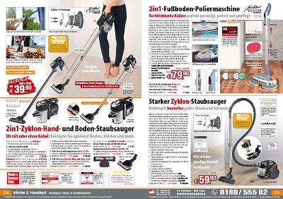 Fußboden Poliermaschine ~ Sichler bodenpoliermaschine: fußboden poliermaschine mit teleskop